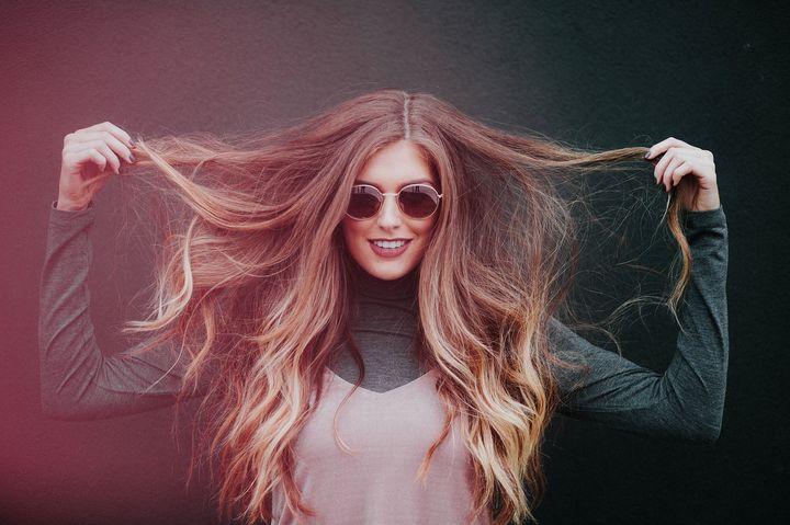 Capelli belli & sani: come regalare splendore alla tua chioma