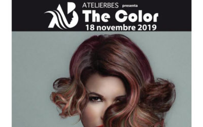 The color – Atelierbes